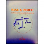 RISK AND PROFIT IN FINANCIAL INSTRUMENTS A5